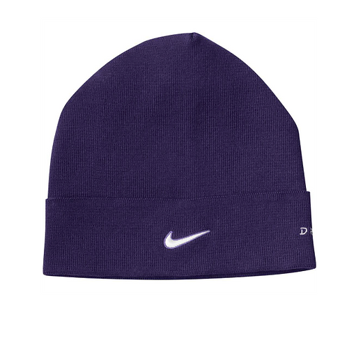 PC: Unisex Nike Beanie