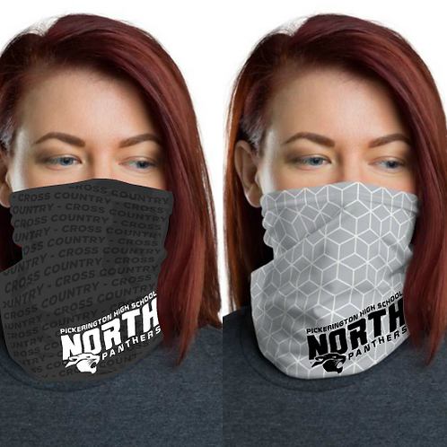 MASK: NORTH (BUNDLE)
