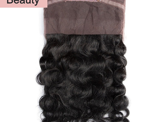 360 body Wave Lace