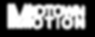 White Logo No BG.png