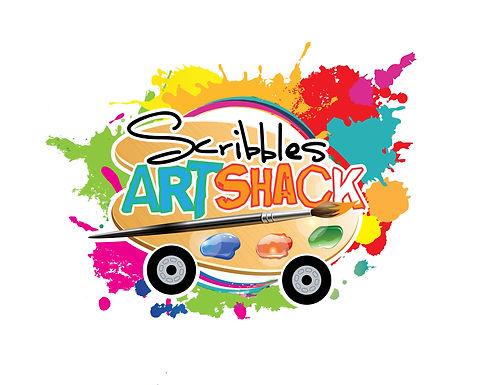 ScribblesArtShack-logo-FINAL.jpg