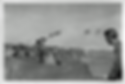 18a The War Ends May 8, 1945 Henry.png