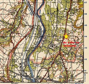 077-AMS_M703-Sht_No_0058-ED3-May_1944--F
