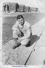 12 William E Butler Jr. - kneeling.jpg