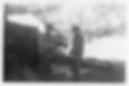 9 German Mine Field 4.5 gun II.png