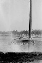 15 A German Gun TD.png