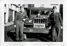 35.Guards Truck.png