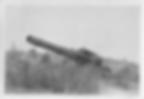 15 A German Gun solid piece.png