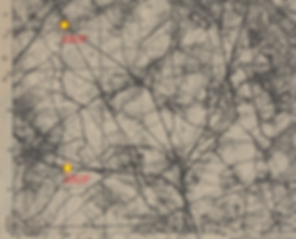 1944_25000_GSGS4414_5102_HERZOGENRATH_FI
