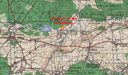 AMS-G7_Sht-No-12-ED1-1943_Belgium_NE Fra