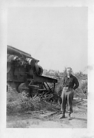 15 A German Gun Old Man.png