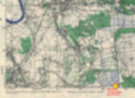 1944_25000_GSGS4414_4702_ELMPT_THIRD_EDI