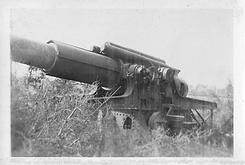 15 A German Gun 1.png