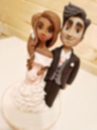 weddingtopper2.jpg