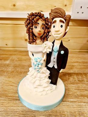 weddingtopper1.jpg