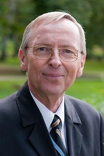 starosta Praha 9 Ja.jpg