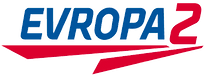 Evropa_2_Logo.png