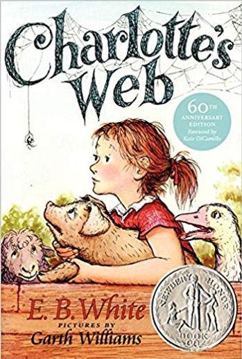 Charlottes Web book.jpg