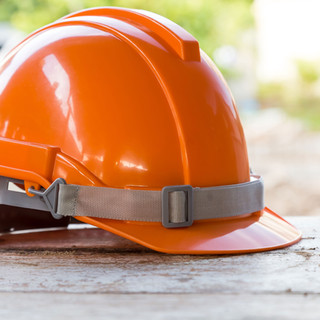 Basic Heath & Safety Awareness