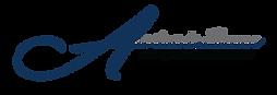 Logotipo AB 1-05.png