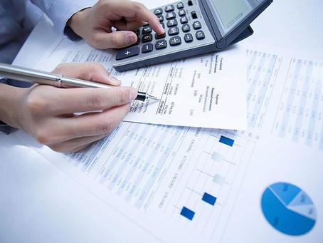 Hasta el 29.03.2019: El Directorio debe ratificar o modificar los planeamientos tributarios