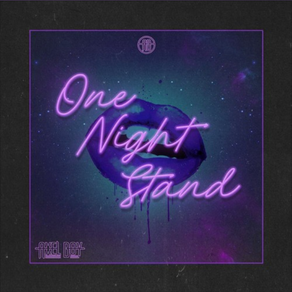 Axel Boy - One Night Stand