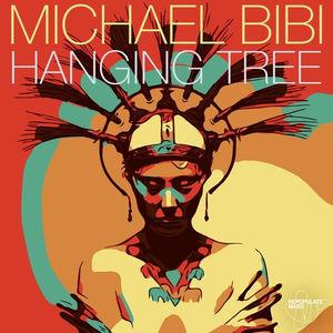 Micheal Bibi - Hanging Tree (Original Mix)