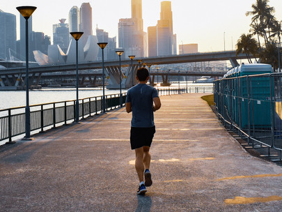 Why Exercise is so Important