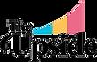 The-Upside-Logo.png
