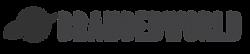 BrandedWorld Logo.png