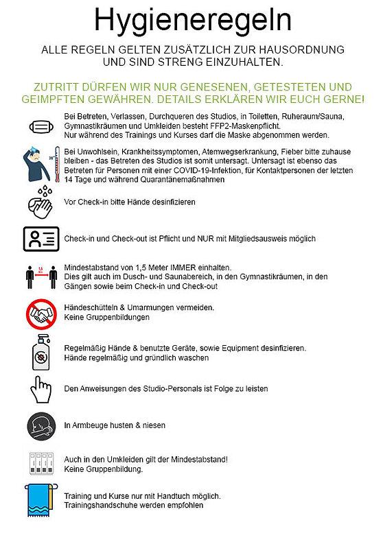 Hygieneregeln Covid 19 2021 neu.jpg