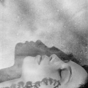 Psychic Sleep