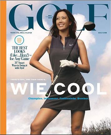 golf mag cover may.JPG