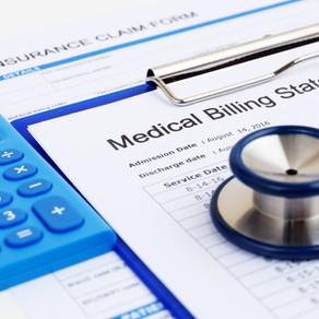 The Healthcare System: Part 3 :: Negotiating Medical Bills