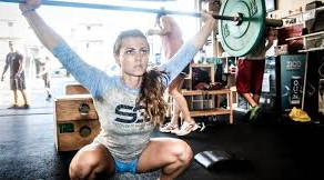 The Gym 101: P.3: Training Splits and Organizing Your Week