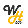 WH new logo white.png