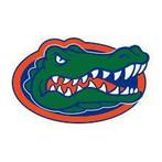 University_of_Florida.jpg