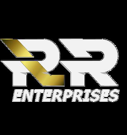 rlr2021-trans.png