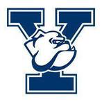 Yale_University.jpg