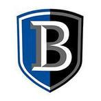 Bentley_University.jpg