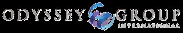 odyssey logo web.PNG