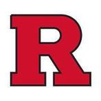 Rutgers_University.jpg
