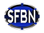 sfbn.png