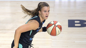 Game winners, clocks freezing and impressive debuts: takeaways from WNBA opening weekend