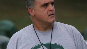 Centore Ends a Distinguished Coaching Career at Cranston East