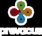 prevacus logo web.PNG