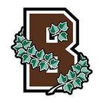 Brown_University.jpg