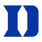 Duke_University.jpg