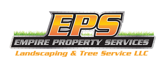 Empire Property Services Logo.png