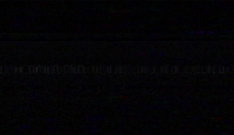 Galax-Ma Trailer 2